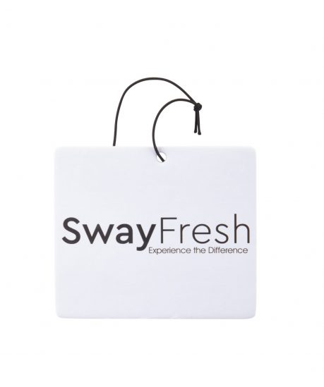 SwayFresh-Sway Fresh-Product